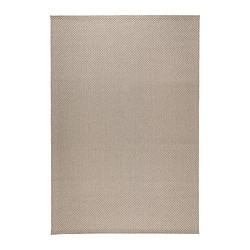 MORUM - rug flatwoven, in/outdoor, beige | IKEA Hong Kong and Macau - PE279665_S3