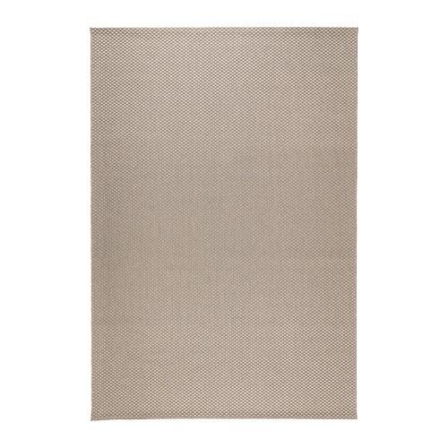 MORUM 室內/戶外用平織地氈