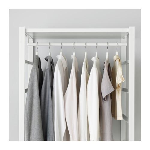 ELVARLI - 1 section, white | IKEA Hong Kong and Macau - PE595843_S4