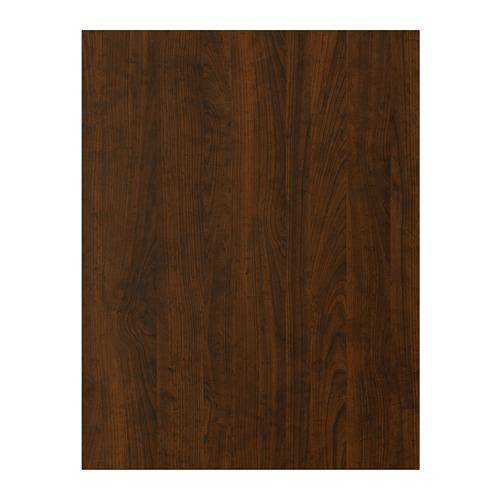 EDSERUM - 面板, 木紋 褐色 | IKEA 香港及澳門 - PE703703_S4