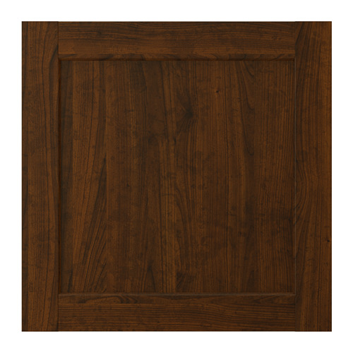 EDSERUM 櫃門