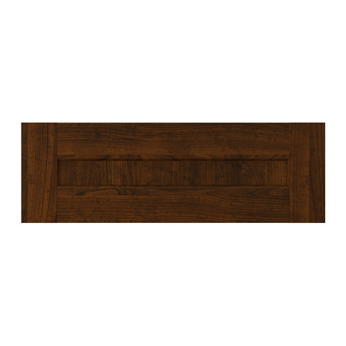 EDSERUM - drawer front, wood effect brown | IKEA Hong Kong and Macau - PE703724_S4