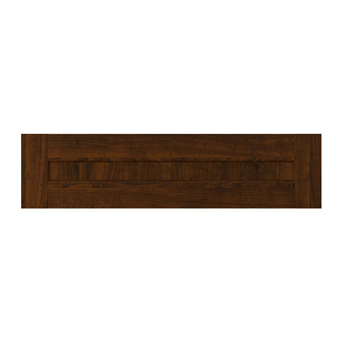 EDSERUM - drawer front, wood effect brown | IKEA Hong Kong and Macau - PE703728_S4