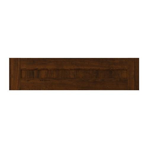 EDSERUM drawer front