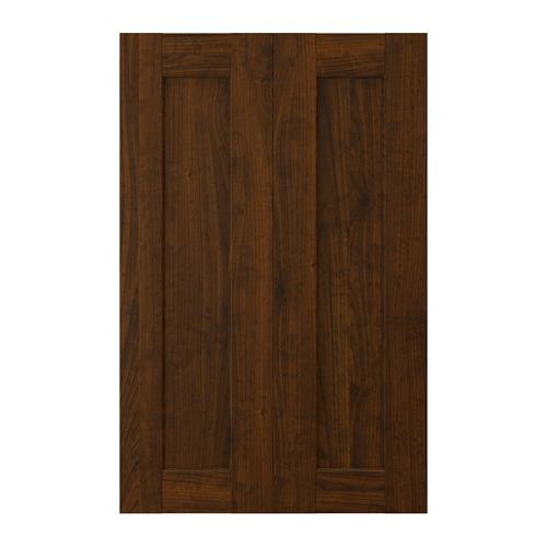 EDSERUM 角位地櫃門,2件裝