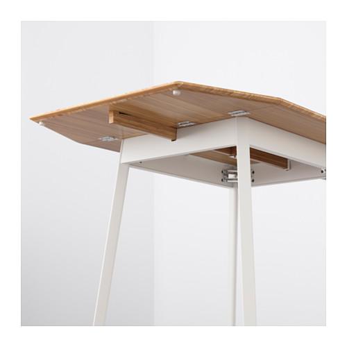 IKEA PS 2012/TEODORES 一檯兩椅