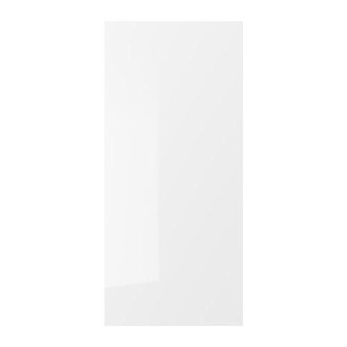 FÖRBÄTTRA - cover panel, high-gloss white | IKEA Hong Kong and Macau - PE703813_S4