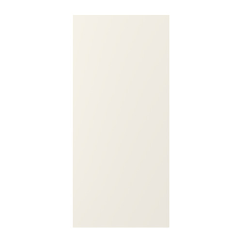 FÖRBÄTTRA - cover panel, off-white | IKEA Hong Kong and Macau - PE703814_S4