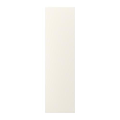 FÖRBÄTTRA - cover panel, off-white   IKEA Hong Kong and Macau - PE703833_S4