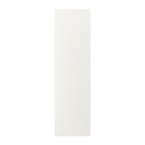 FÖRBÄTTRA - 面板, 白色 | IKEA 香港及澳門 - PE703844_S4
