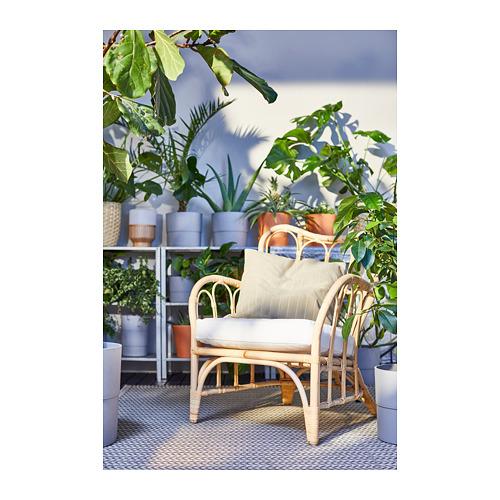 HYLLIS - 層架連遮布, 透明 | IKEA 香港及澳門 - PH159266_S4