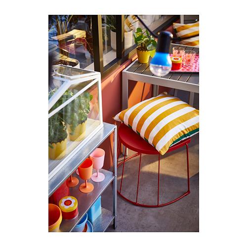 HYLLIS - 層架組合, 室內/戶外用 | IKEA 香港及澳門 - PH158834_S4