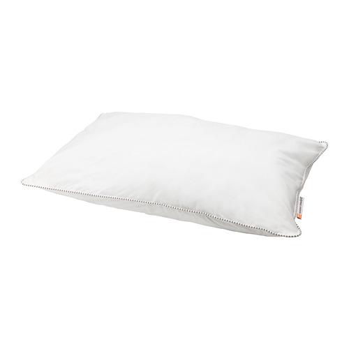 ROSENSTJÄRNA 舒適枕