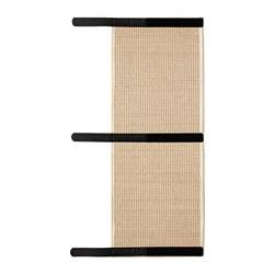 LURVIG - 貓抓墊, 米色 | IKEA 香港及澳門 - PE655868_S3