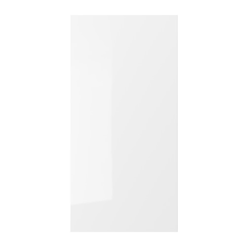 RINGHULT - door, high-gloss white | IKEA Hong Kong and Macau - PE703919_S4
