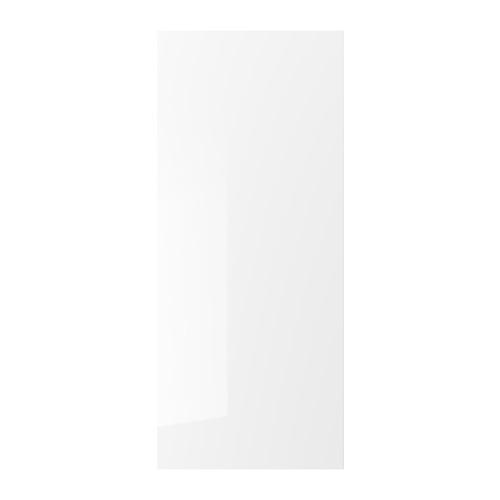 RINGHULT door