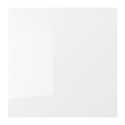RINGHULT - 櫃門, 光面 白色 | IKEA 香港及澳門 - PE703928_S4