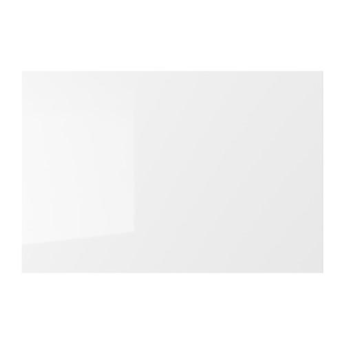 RINGHULT - drawer front, high-gloss white | IKEA Hong Kong and Macau - PE703936_S4