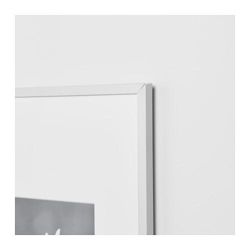 LOMVIKEN - 畫框, 鋁   IKEA 香港及澳門 - PE647212_S4