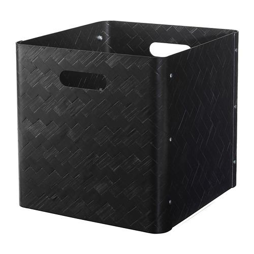 BULLIG 貯物盒
