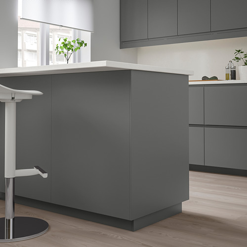 FÖRBÄTTRA - 面板, 深灰色 | IKEA 香港及澳門 - PE743888_S4