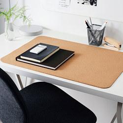SUSIG - 書檯墊, 水松 | IKEA 香港及澳門 - PE743902_S3