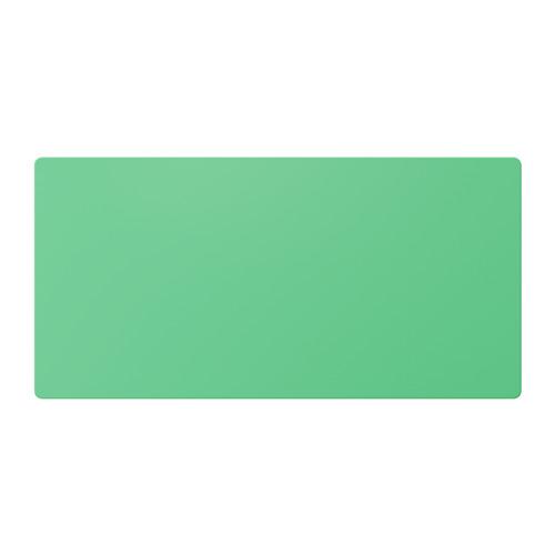 SMÅSTAD - drawer front, green | IKEA Hong Kong and Macau - PE779025_S4
