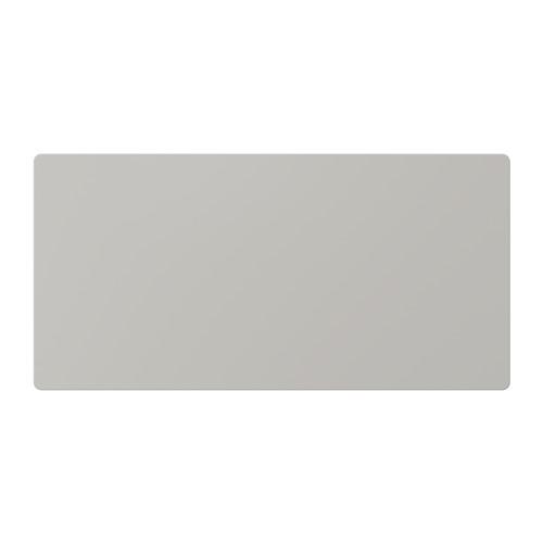 SMÅSTAD - drawer front, grey | IKEA Hong Kong and Macau - PE779027_S4