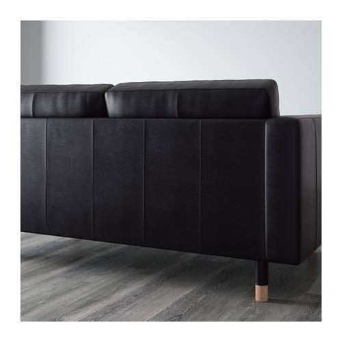LANDSKRONA 4-seat sofa