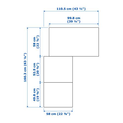 PAX -  | IKEA 香港及澳門 - PE704163_S4