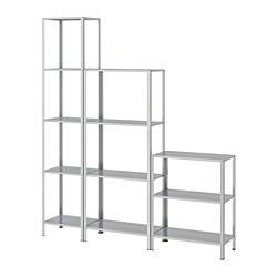 HYLLIS - 層架組合,室內/戶外用 | IKEA 香港及澳門 - PE798100_S3