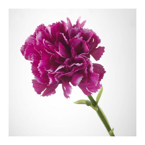 SMYCKA - artificial flower, carnation | IKEA Hong Kong and Macau - PE596690_S4