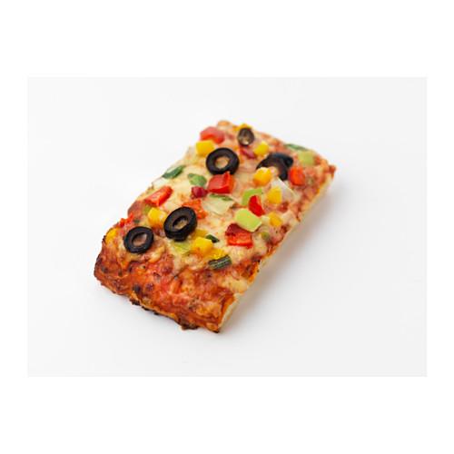 PIZZABITAR - 急凍切件素菜薄餅 | IKEA 香港及澳門 - PE596820_S4