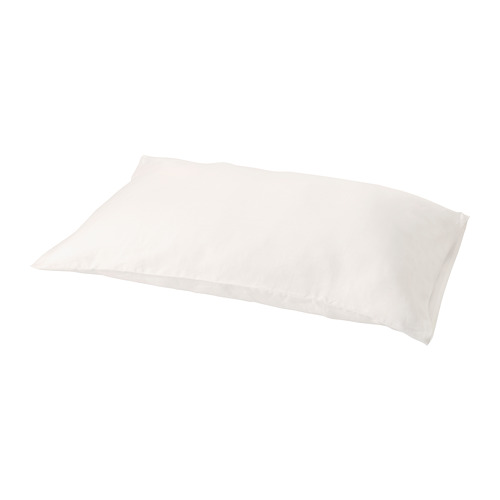 PUDERVIVA pillowcase