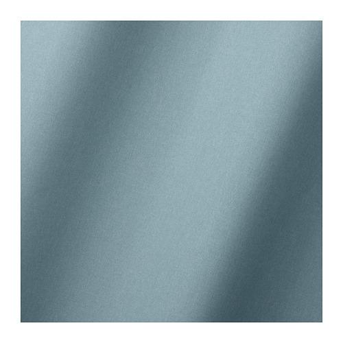 TRETUR - 遮光捲軸簾, 120x195cm, 淺藍色   IKEA 香港及澳門 - PE704404_S4