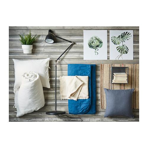 JOFRID - 輕便暖氈, 米色 | IKEA 香港及澳門 - PH151443_S4