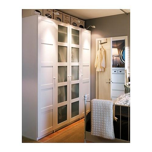 BERGSBO - door, white   IKEA Hong Kong and Macau - PE274446_S4