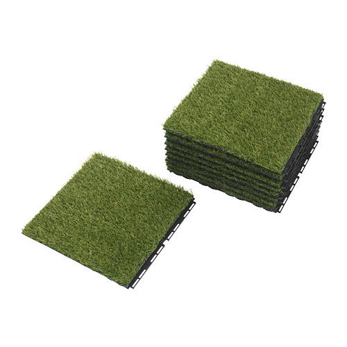 RUNNEN - 戶外地板, 人造草皮 | IKEA 香港及澳門 - PE656497_S4