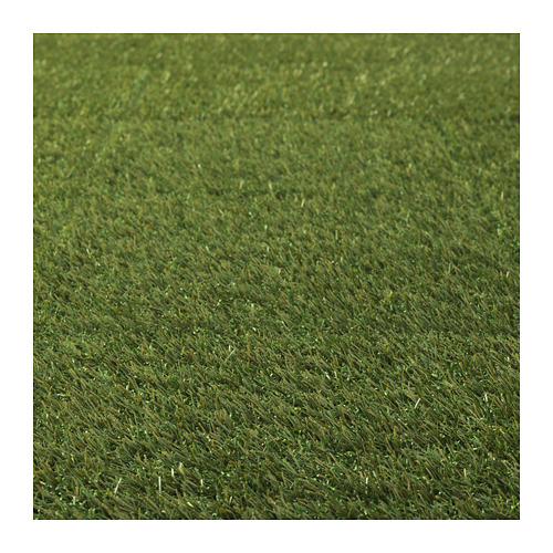 RUNNEN - floor decking, outdoor, artificial grass | IKEA Hong Kong and Macau - PE656500_S4