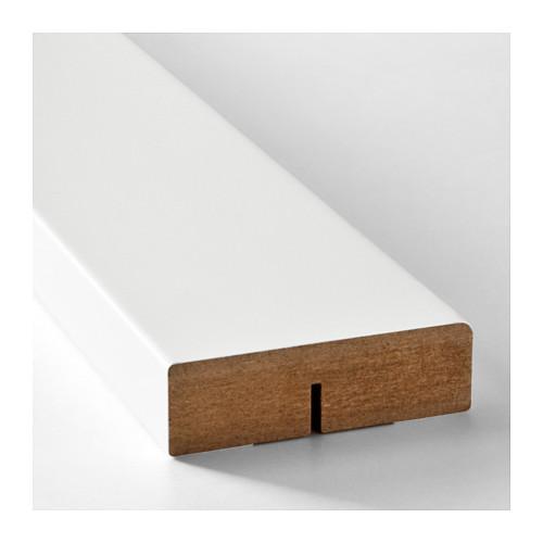 FÖRBÄTTRA 圓角修飾條/牆線
