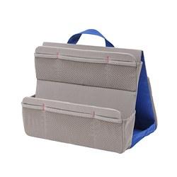ÖVNING - 文具收納架袋 | IKEA 香港及澳門 - PE798568_S3