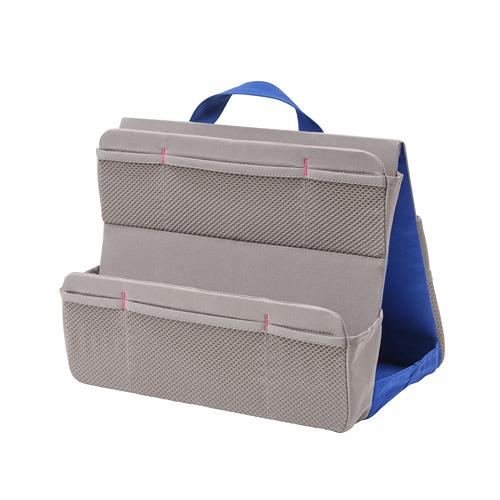 ÖVNING - 文具收納架袋   IKEA 香港及澳門 - PE798568_S4
