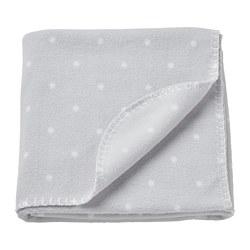 LEN - 嬰兒暖氈   IKEA 香港及澳門 - PE798580_S3