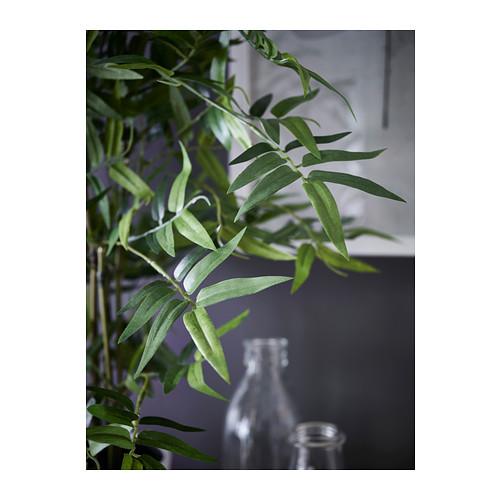 FEJKA - 人造盆栽, 室內/戶外用 竹 | IKEA 香港及澳門 - PE386532_S4