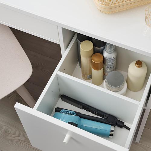 SYVDE - 梳妝檯, 白色 | IKEA 香港及澳門 - PE753573_S4