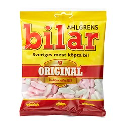 AHLGRENS BILAR - car sweets | IKEA Hong Kong and Macau - PE744738_S3