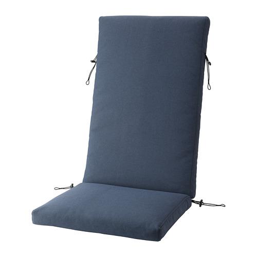 FRÖSÖN/DUVHOLMEN -  | IKEA 香港及澳門 - PE656923_S4