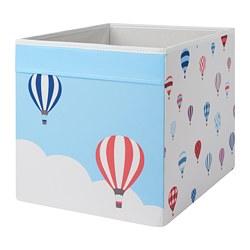 UPPTÅG - box, patterned | IKEA Hong Kong and Macau - PE798849_S3
