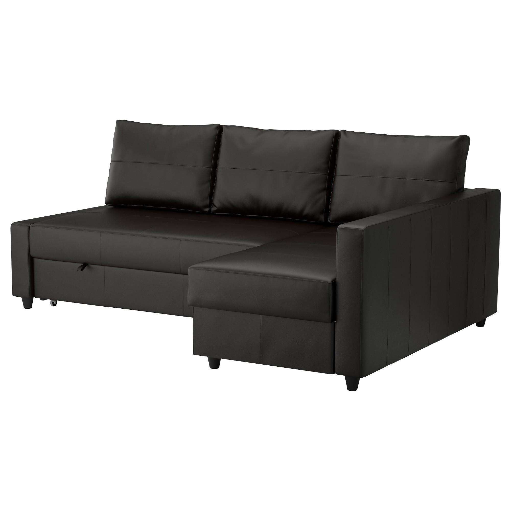 Cool Friheten Pdpeps Interior Chair Design Pdpepsorg