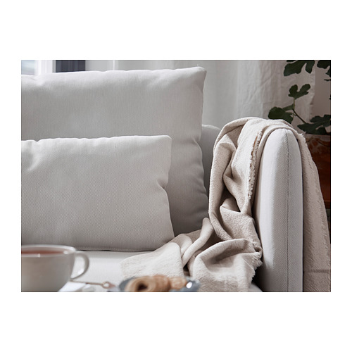 SÖDERHAMN - armchair, Finnsta white | IKEA Hong Kong and Macau - PH150562_S4